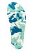 Teva Original Universal sandalen turquoise